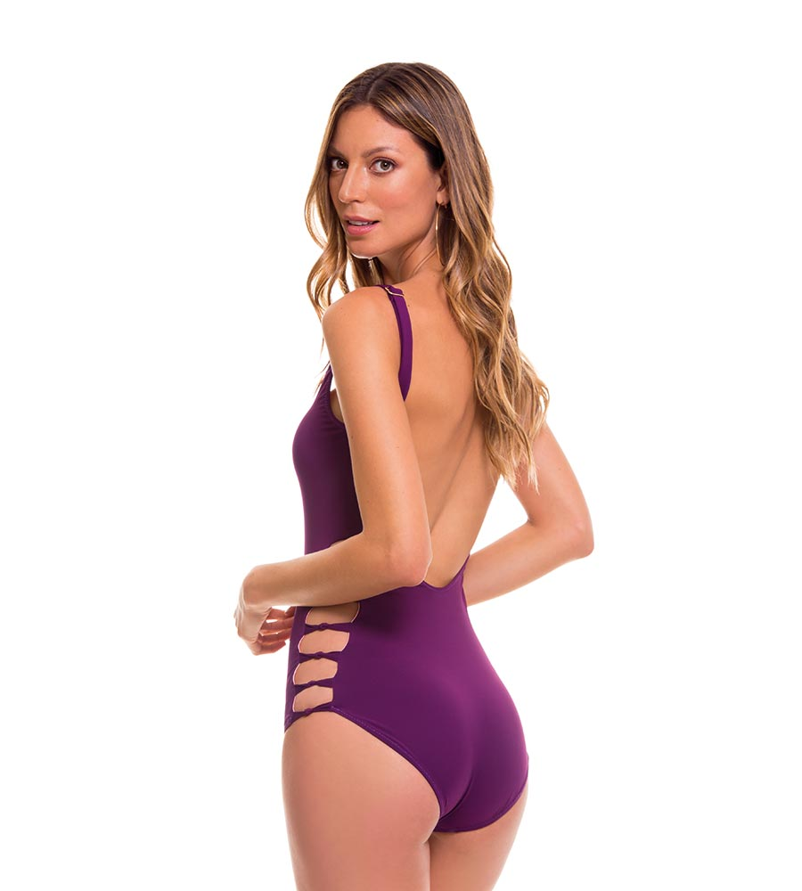 PORTUGAL WINE ONE PIECE MILONGA POR702