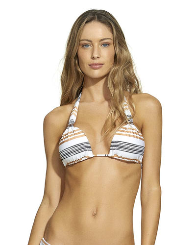POTOSI BIA TUBE TOP VIX 018-568-001