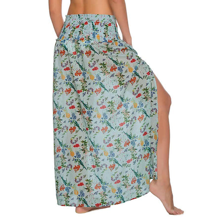 PROVENCE SKIRT MILONGA PROC05
