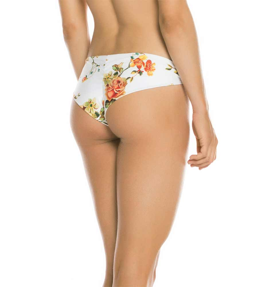 PROVENCE LOLA BOTTOM BY AGUA BENDITA