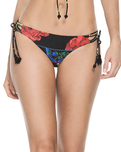 RAINFOREST GIGI BOTTOM AGUA BENDITA AF5205818T1