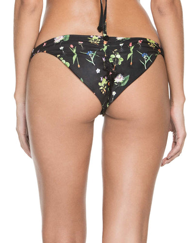RAINFOREST EMMA BOTTOM AGUA BENDITA AF5505718T1