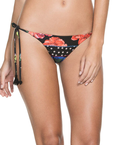 RAINFOREST ALEGRIA BOTTOM AGUA BENDITA AF5506118T1