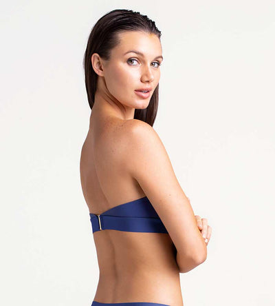 REGATTA BANDEAU TOP TOUCHE 0B39001