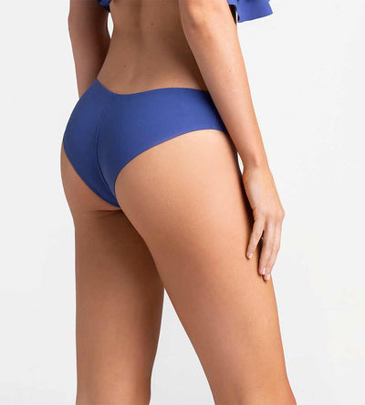 REGATTA HIPSTER BOTTOM TOUCHE 0P38001