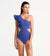 REGATTA RUFFLE ONE PIECE BY TOUCHE