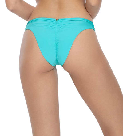 SALTWATER SPLASH BOTTOM PQ SWIM SLT-294T