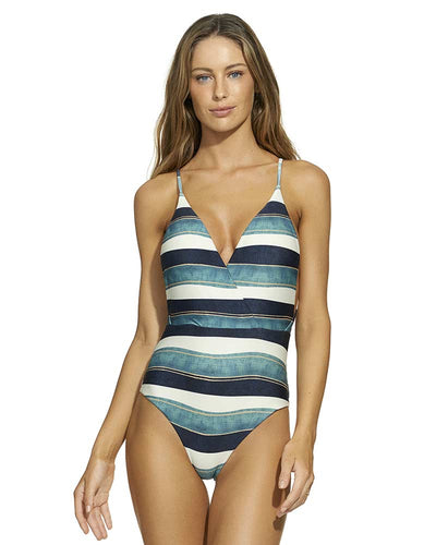 SAN ANDRES MADALENA ONE PIECE VIX 261-560-035