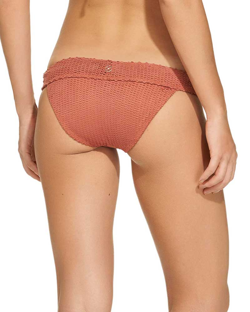 SANGRIA SCALES BIA TUBE BOTTOM BY VIX