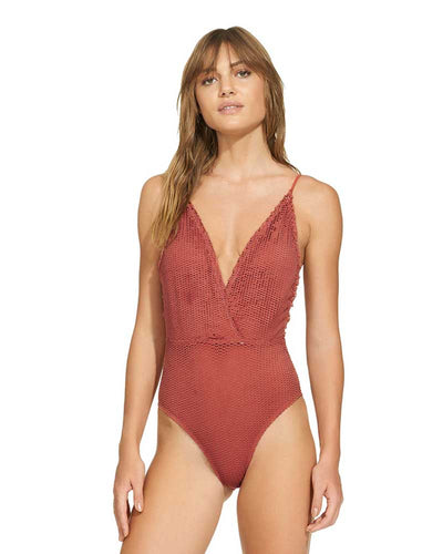 SANGRIA SCALES MADALENA ONE PIECE VIX 261-493-082