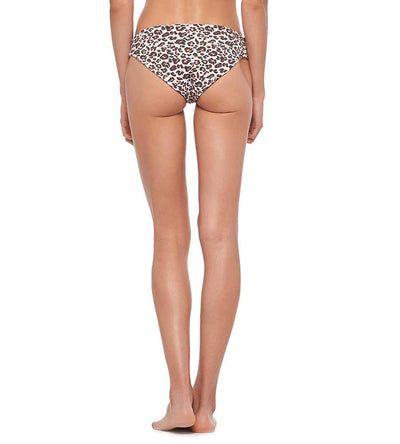 SEA PARDUS PARAMOUNT BOTTOM MALAI B01029