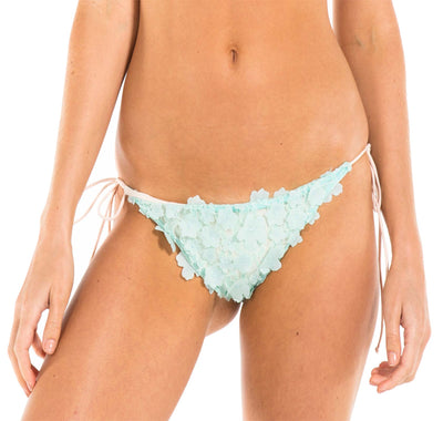 SEAFOAM HUGS BOTTOM LOLLI V258-396