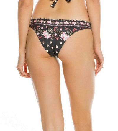 SELENE POLLY BOTTOM AGUA BENDITA AF5203919T1