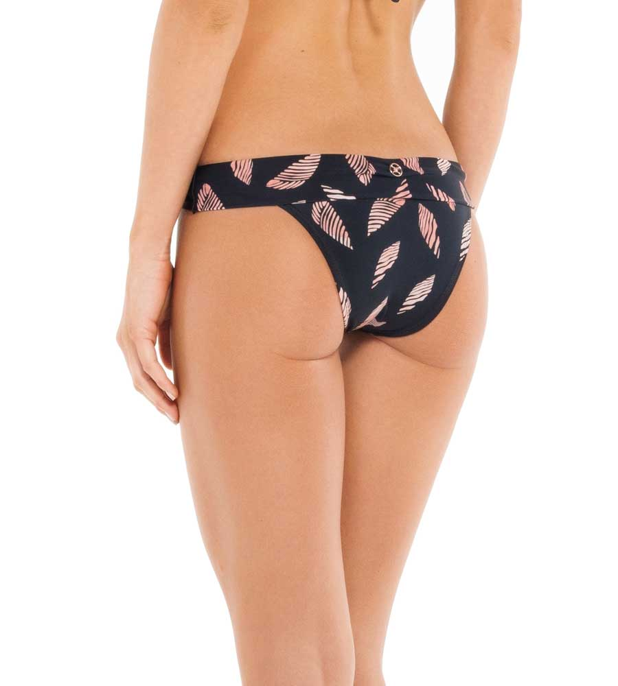 SEYCHELLES BIA TUBE BOTTOM BY VIX
