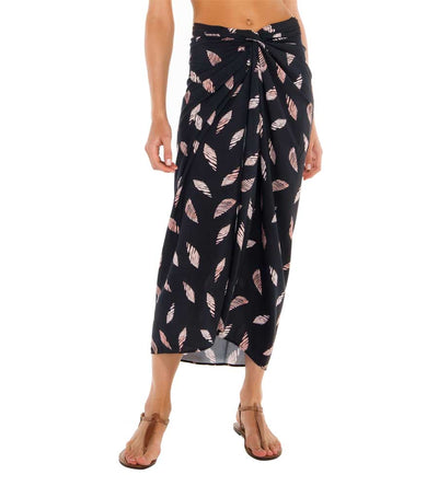 SEYCHELLES LEE SKIRT VIX 438-584-001