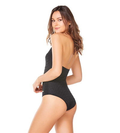 SHEARWATER ONE PIECE DULZAMARA 2097