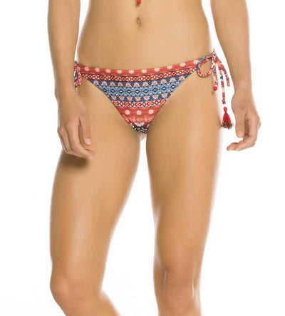 SIENNA TAMMY BOTTOM AGUA BENDITA AF5206119T1