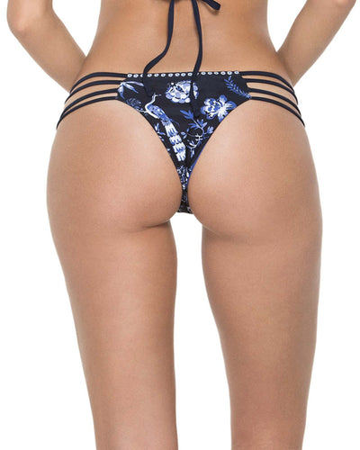 SKYFLOWER SOPHIA BOTTOM AGUA BENDITA AF5201918T1