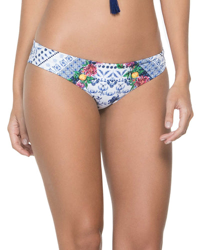 SKYFLOWER ZOE BOTTOM AGUA BENDITA AF5201618G1