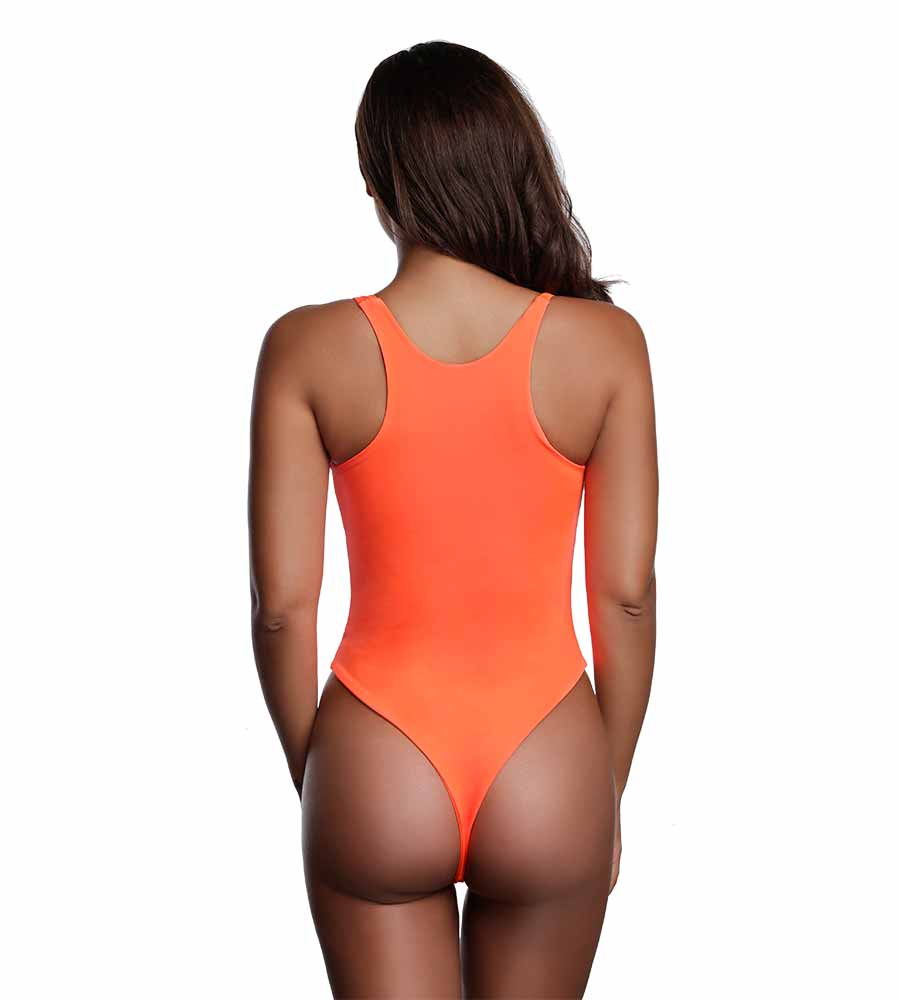 SOFIA ONE PIECE BY AMOR BY KL