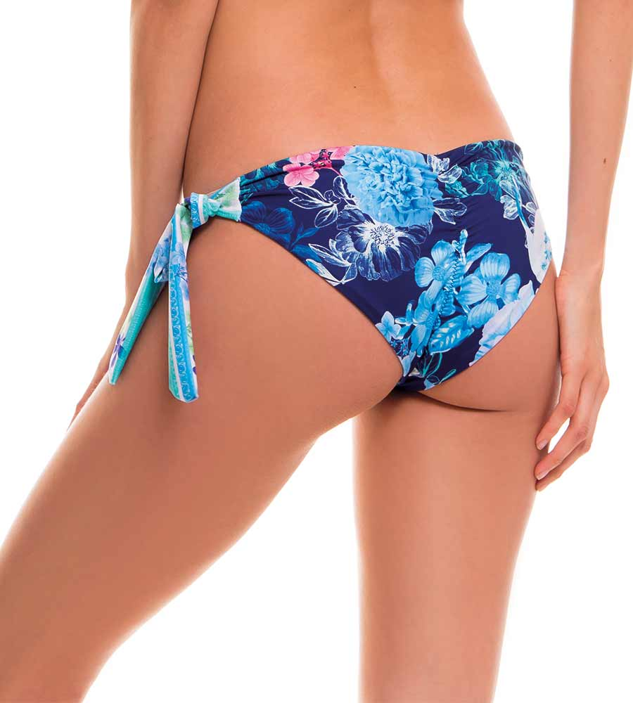 SOUL TIE SIDE BIKINI BOTTOM MILONGA SOUL02
