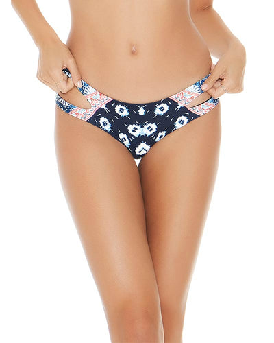 BATIK SO CHIC ESTELLA BOTTOM LSPACE SS32C14-BSC