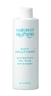 2 OZ CLASSIC SUIT SOLUTIONS SUMMER SOLUTION SSOLSAM