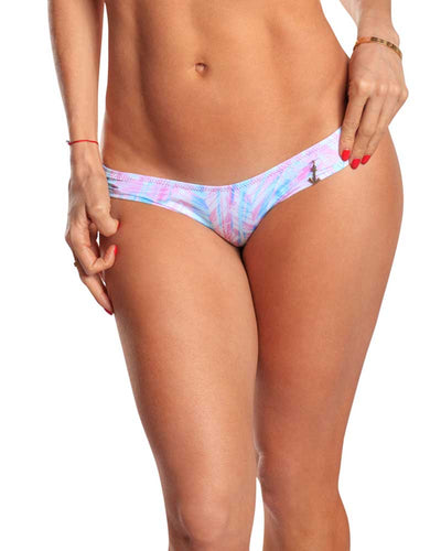 SUMMER DREAM BELLA BIKINI BOTTOM CAMILA M13BEB