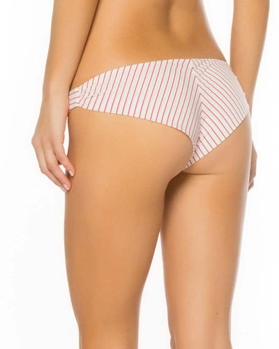 SUNLIGHT LOLA BOTTOM AGUA BENDITA AF5217618T1