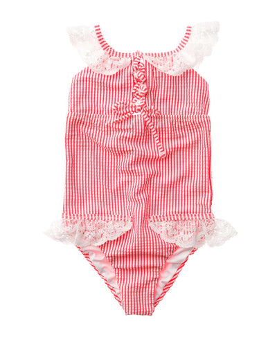 SUNROSE CELESTE KIDS ONE PIECE AGUA BENDITA AN5000618E1