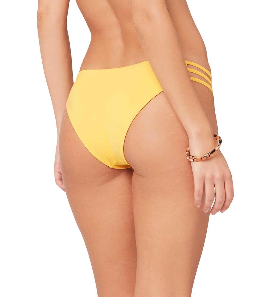 SUNSHINE GOLD SENSUAL SOLIDS KENNEDY BOTTOM LSPACE LSKEC18-SUG