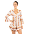 SUNSHINE PRETTY WOMAN TUNIC DESPI 2024-DS-21