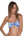 INDIANA JOURNEY BANDEAU TOP MALAI T00344