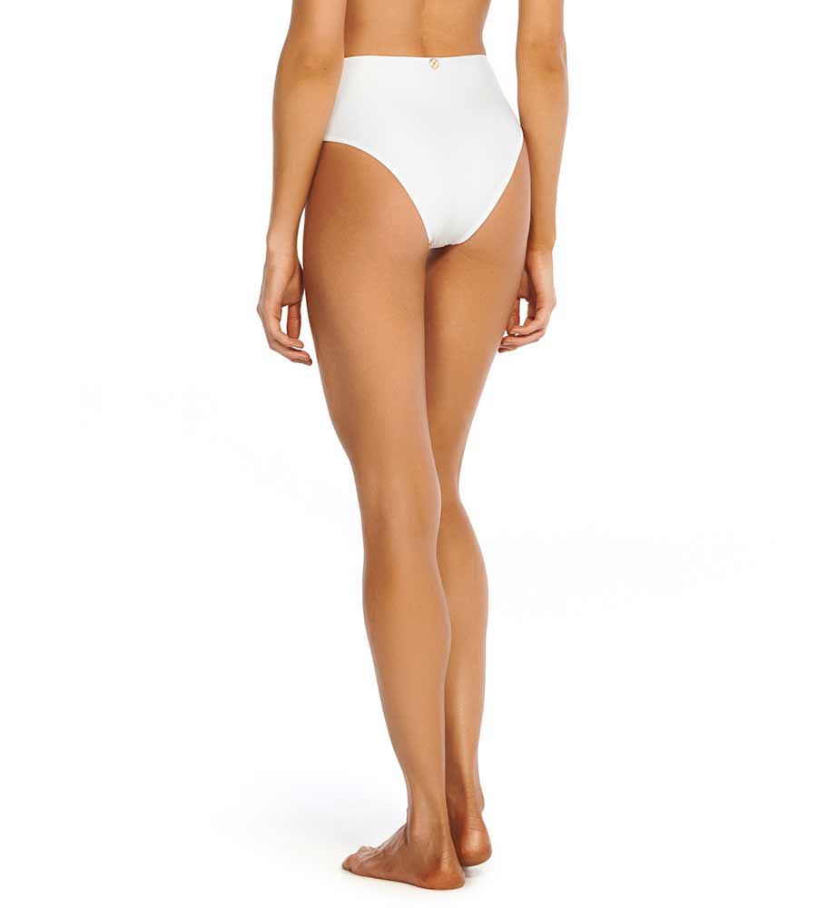 TAMARINDO BELA HOT PANT BOTTOM VIX 254-605-002
