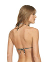 TORTUGA BIA TUBE TOP VIX 018-518-015