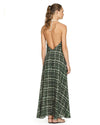 TORTUGA SCARF DRESS VIX 290-518-015