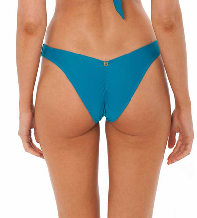 TOURMALINE FUN BIKINI BOTTOM DESPI 0745BF