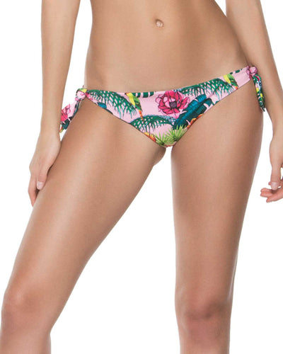 TROPIC MILA BOTTOM AGUA BENDITA AF5505218T1