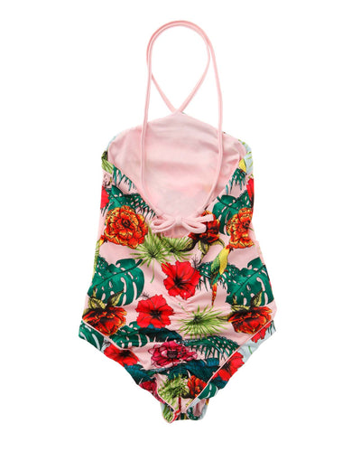 TROPIC PEYTON KIDS ONE PIECE AGUA BENDITA AN5000118E1
