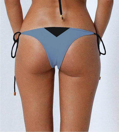 TROPICALE BIZARRE LOVE BOTTOM BY AMARA TULUM