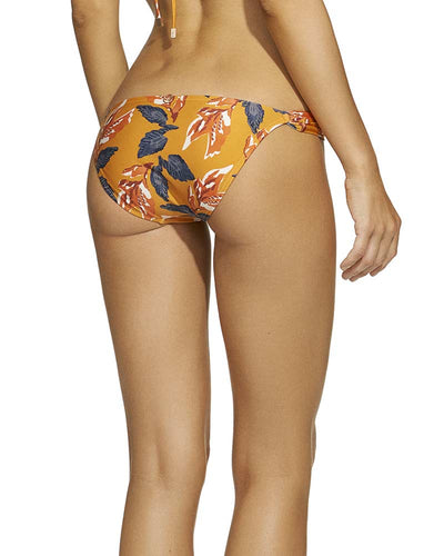 TULUM LOOP BOTTOM VIX 224-261-035