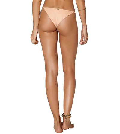 VANILLA DUNE JU STRING BOTTOM VIX 186-618-141