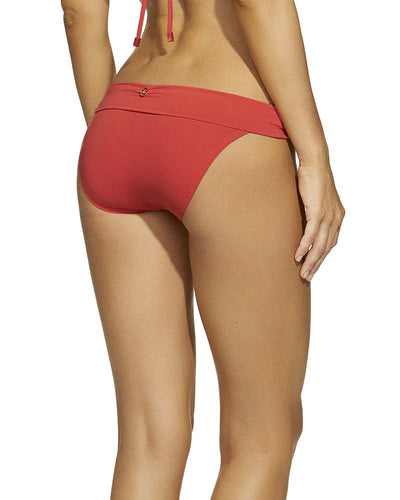 WATERMELON BIA TUBE BOTTOM VIX 151-807-055
