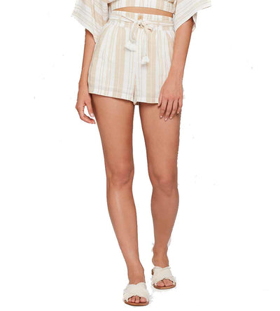 SUNSATIONAL STRIPE WESTIN SHORTS LSPACE WESSH19-SSS