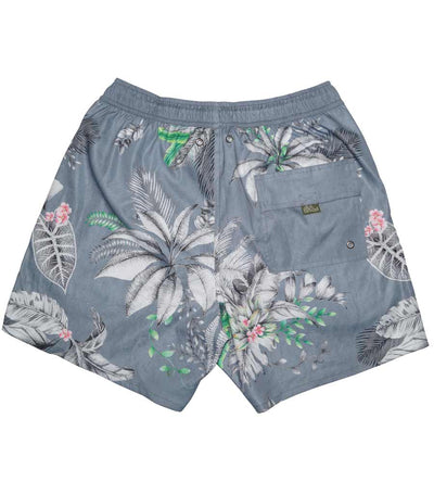 WISTERIA JOE SHORTS AGUA BENDITA AM2000519-1