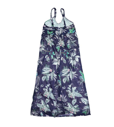 WISTERIA KIM DRESS AGUA BENDITA AN4000519-1