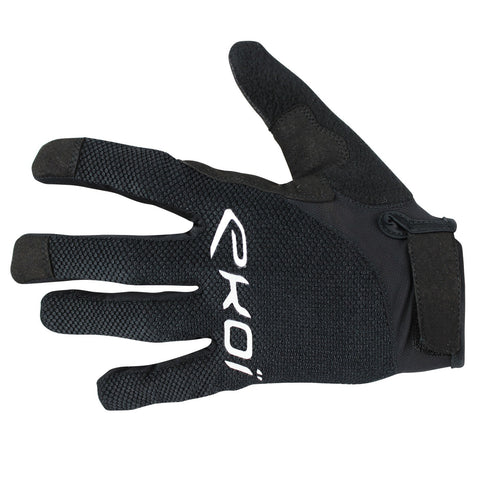 EKOI MTB CYCLING GLOVES