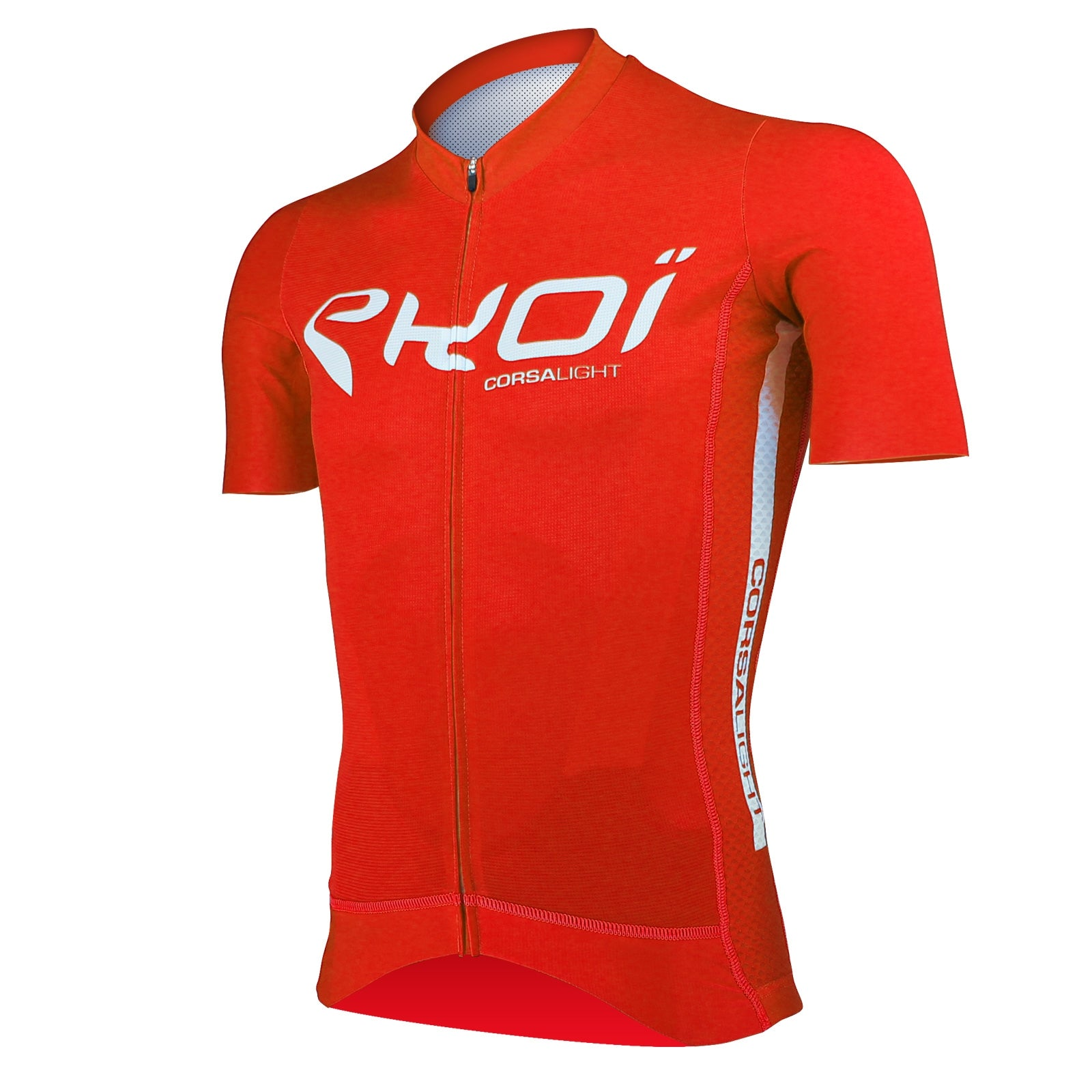 EKOI CORSA LIGHT RED