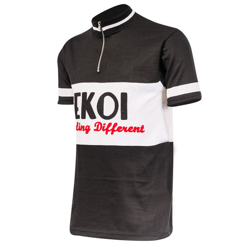EKOI LIMITED EDITION VINTAGE 70 SUMMER JERSEY