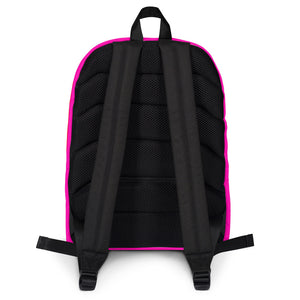 Legend Intl. Summertime Backpack